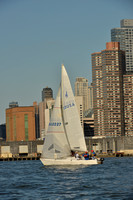 2016 NY Architects Regatta_0676