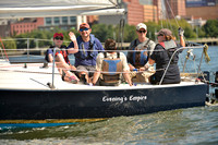 2016 NY Architects Regatta_0147