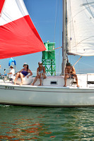 2015 Cape Charles Cup A 1016