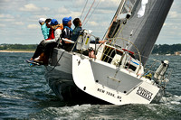 2016 NYYC Annual Regatta A_0188