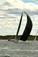 2016 NYYC Annual Regatta A_1240