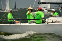 2017 Charleston Race Week A_1066