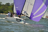 2017 Charleston Race Week A_1550