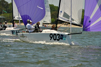 2017 Charleston Race Week A_1551