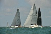 2017 Charleston Race Week D_0021