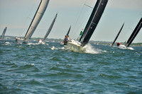 2017 NYYC Annual Regatta A_1641