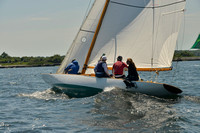 2017 NYYC Annual Regatta B_1332