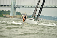 2017 Around Long Island Race_1702