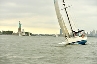 2017 Around Long Island Race_0410