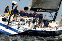2011 Vineyard Race A 1115