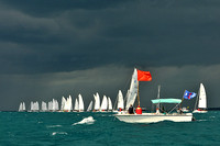 2014 Key West Race Week B 117