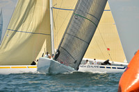 2017 NYYC Annual Regatta B_0292