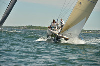 2017 NYYC Annual Regatta A_1205