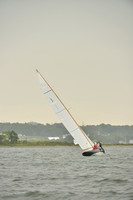 2016 NYYC Annual Regatta D_0479