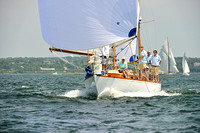 2015 NYYC Annual Regatta E 692