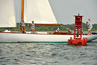 2015 NYYC Annual Regatta A 214