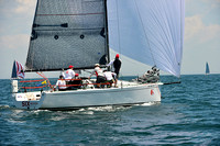 2015 Block Island Race Week A 837