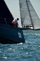 2015 Block Island Race Week A 465