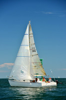 2015 Cape Charles Cup A 1036