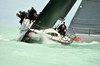 2016 Key West Race Week A_0244
