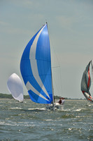 2017 Charleston Race Week D_1347