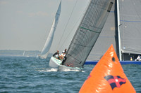 2017 NYYC Annual Regatta B_0291