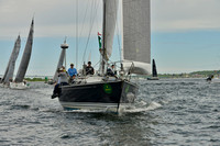 2017 NYYC Annual Regatta A_0437