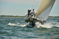 2017 NYYC Annual Regatta A_1207