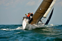 2017 Block Island Race Week A_0417