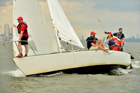 2017 NY Architects Regatta A_0401