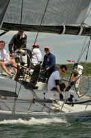 2016 NYYC Annual Regatta A_0869