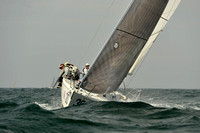 2015 Block Island Race Week E 061
