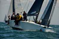 2015 Block Island Race Week A 423