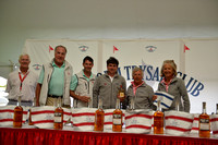 2015 Block Island Race Week Awards Thurs 011