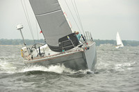 2015 Vineyard Race A 1656