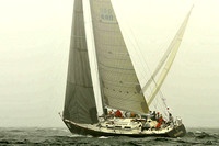 2013 Block Island Race Week E 1306