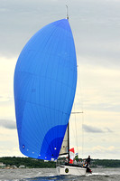 2013 NYYC Annual Regatta A 1653