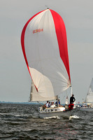 2013 Gov Cup A 050