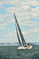 2016 NYYC Annual Regatta A_0583