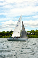 2016 NYYC Annual Regatta B_0533
