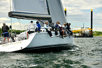 2016 NYYC Annual Regatta B_0235