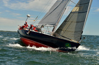 2017 NYYC Annual Regatta A_1540