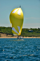 2017 Block Island Race Week F_0847