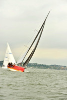 2017 Around Long Island Race_1350