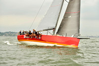 2017 Around Long Island Race_1356