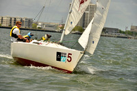 2018 Charleston Race Week A_2477