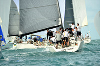 2015 Key West Race Week B 1159