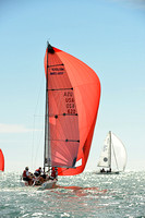 2015 Key West Race Week A 064