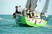 2015 Key West Race Week A 610