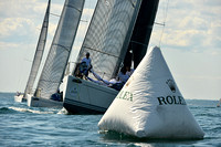 2015 NYYC Annual Regatta C 1127
